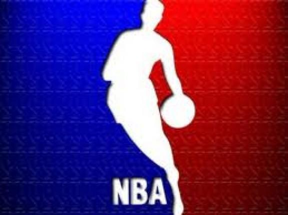 NBA Play Offs