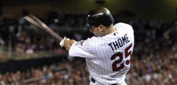 Jim Thome 2