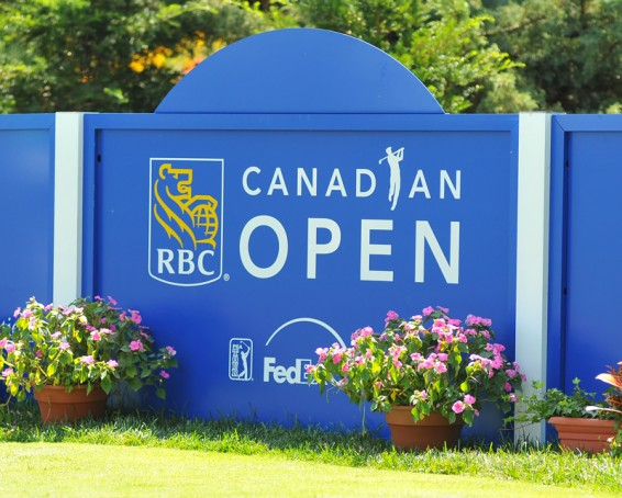 RBC-Canadian-Open-Logo-Imag