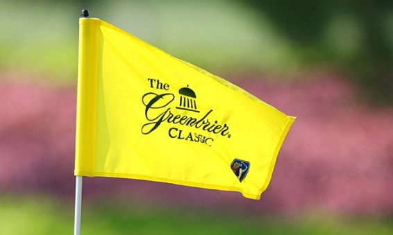 greenbrier_flag