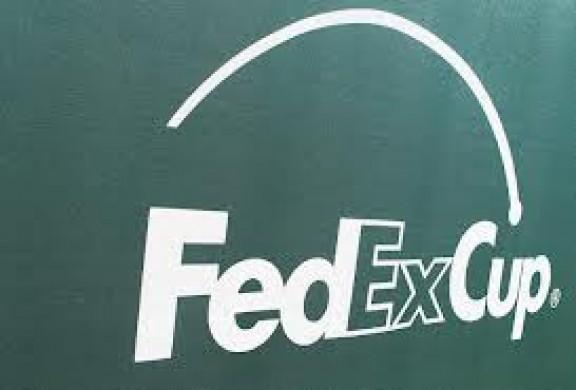 Fedex Cup2