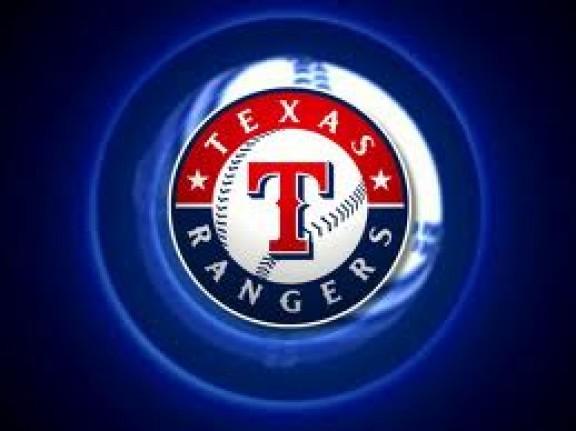 Texas Rangers2