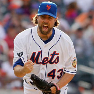 ra-dickey-cy-young