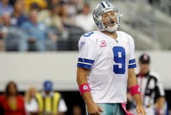 Tnoy Romo 4