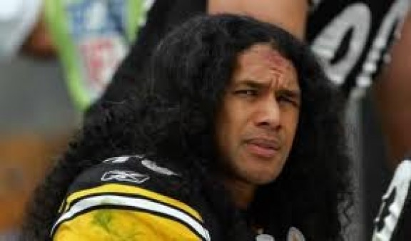 Troy Polamalu2