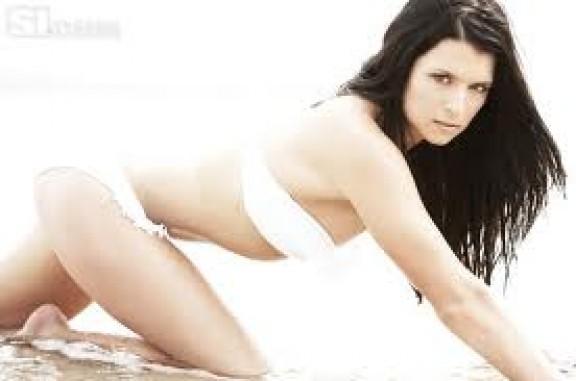 Danica Patrick3