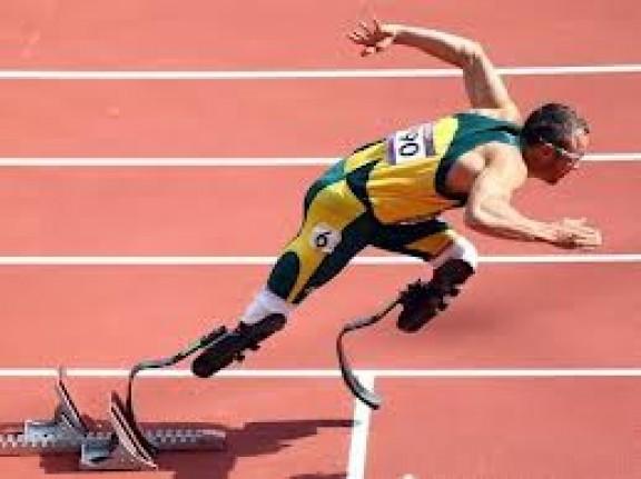 Oscar Pistorius 3