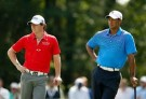 Tiger still to dominate the tour