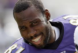 Anquan Boldin may be cut