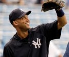 Time for Jeter to get out