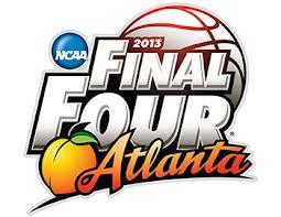 Final four contest