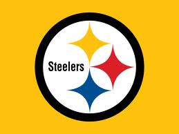 Steelers LOSING PLAYERS