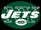 New York Jets draft