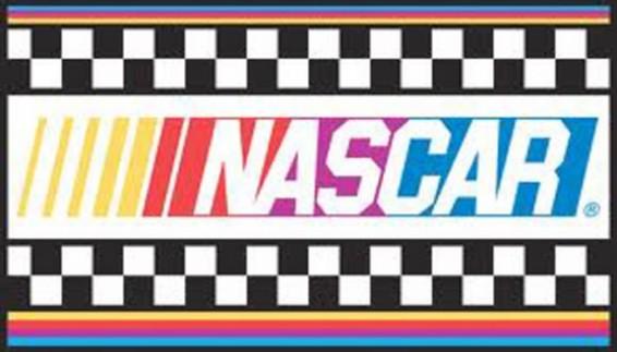 NASCAR ban cameras