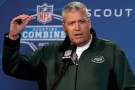 Rex Ryan should be fired