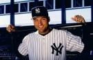 Derek Jeter return to baseball