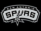 Spurs beat the heat