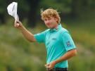 Brandt Snedeker wins canadian open