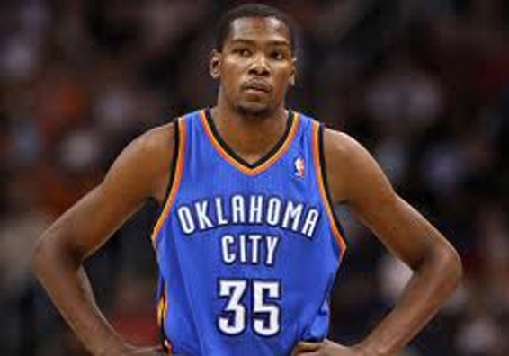 Monica Wright,Engaged,Kevin Durant,WNBA,thunder