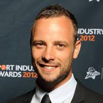 Oscar Pistorius being sued