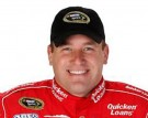 Ryan Newman takes pole at brickyard 400