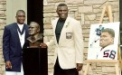 lawrence-taylor son arrested