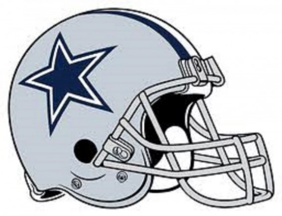 Dallas Cowboys to finish at 10-6