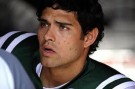 Mark Sanchez needs to go