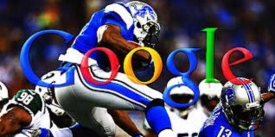 NFL & Youtube