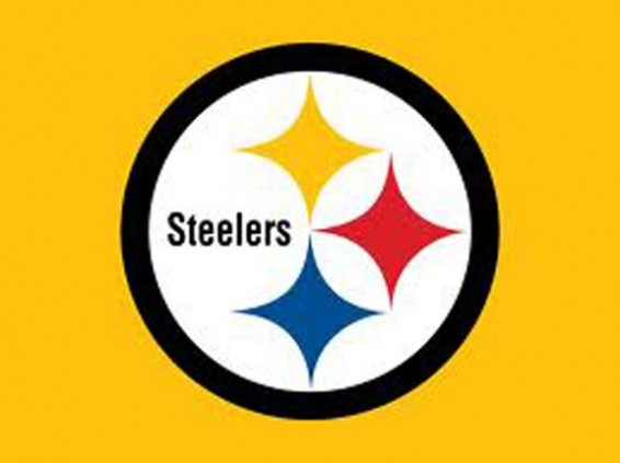 Pittsburgh steelers looked bad last night