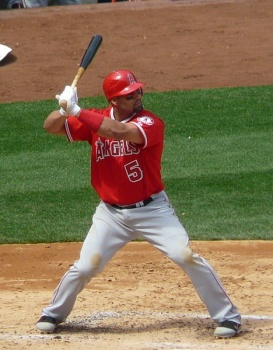 ...Pujols_041412_LAA_wc.cc_M.O'Leary