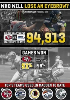 49ers seahawks