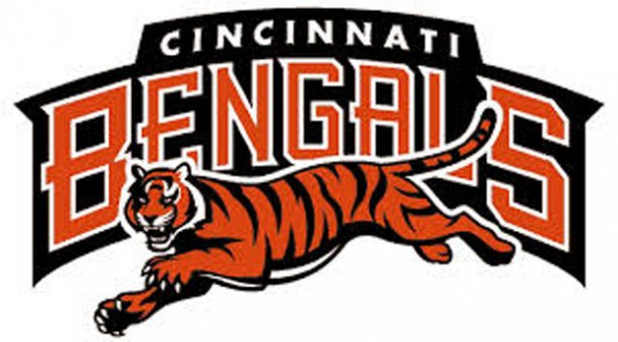 Bengals sucked today