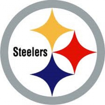 Steelers 0-2