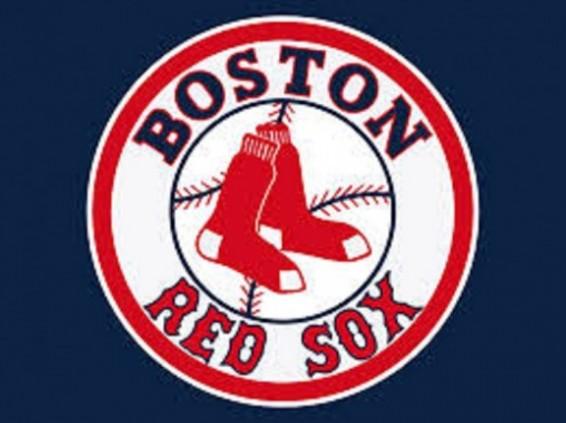 Boston Red Sox vs Tigers