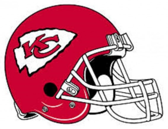 Chiefs will go to 5-0