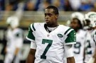 Geno Smith is the real deal