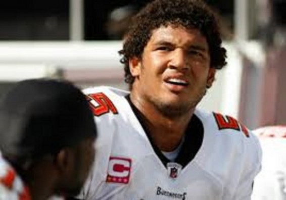 Josh Freeman starting for vikings