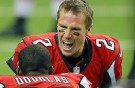 Matt Ryan fralcons lose