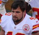 Peyton Hillis signe with giants