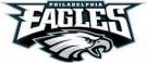 Philladelphia Eagles