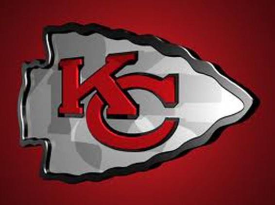 Chiefs get beat
