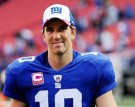 Eli Manning wins 4 in a row