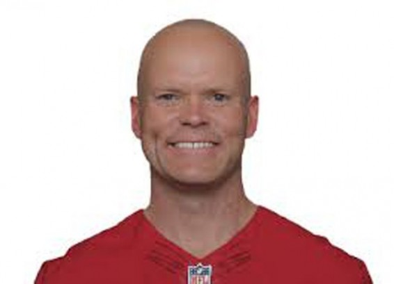 Phil Dawson kicks game winner in Green Bay