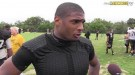 Michael Sam comes out as openly gay