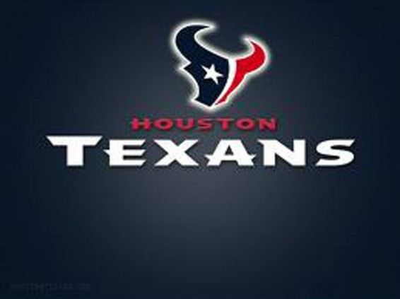 Houston Texans trade schaub will they draft manziel?