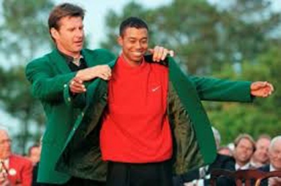 Tiger Woods pulls out of bay hill