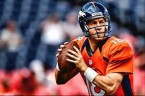 Peyton Manning could be forced to retire today