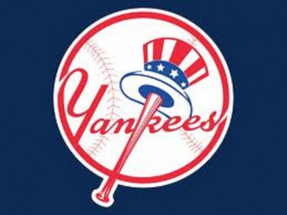Yankees donate to help those in Harlam