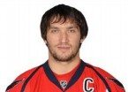 Alex Ovechkin is over-rated
